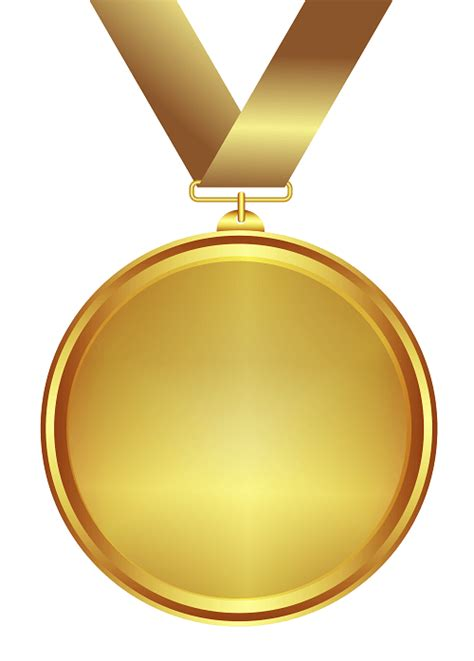 winners medal photo prop  printable papercraft templates