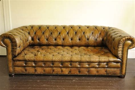 chesterfield sofa for sale craigslist chesterfield leather sofa on craigslist seattle only