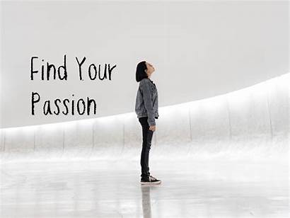 Passion Focus