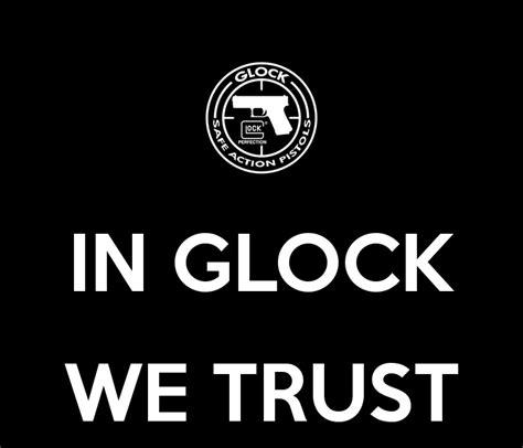 glock logo wallpaper wallpapersafari