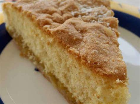 recette de cuisine antillaise recettes de cuisine antillaise et gâteaux