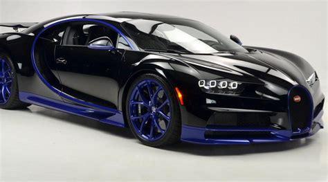 Bugatti Cars Price by 2018 Bugatti Chiron Specs Photos Price Review
