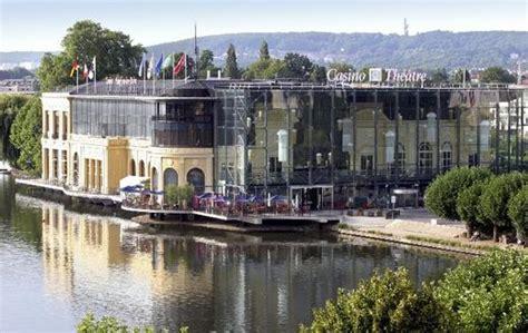 bureau enghien les bains photo théâtre du casino d 39 enghien les bains