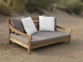 garten lounge sofa lounge sofa garten grau daredevz