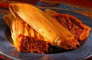 Tamales Bueno Foods