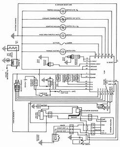 Jeep 5 2 Wiring Diagram : 89 jeep yj wiring diagram repair guides computerized ~ A.2002-acura-tl-radio.info Haus und Dekorationen