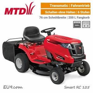 Aufsitzmäher Mit Fangkorb : wolf garten scooter pro hydro aufsitzm her rasentraktor eu9 ~ Orissabook.com Haus und Dekorationen