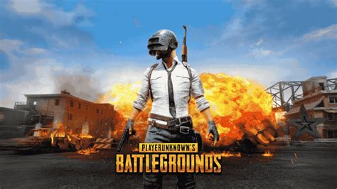 Pubg Takes The Chicken Dinner With 4 Million Players On Xbox Alone