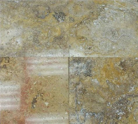 scabos tumbled travertine tile scabos travertine houston polished