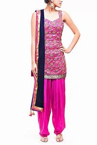 12 best In Vogue Ethnic Wear images on Pinterest India fashion, Indian wear and Indian clothes
