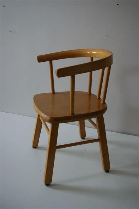 siege rehausseur chaise table rabattable cuisine chaise enfant 2 ans
