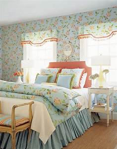 69 Best Chintz Love Images On Pinterest