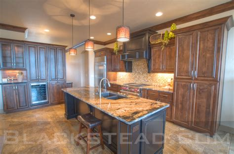 the kitchen collection kitchen collection blackstead building co