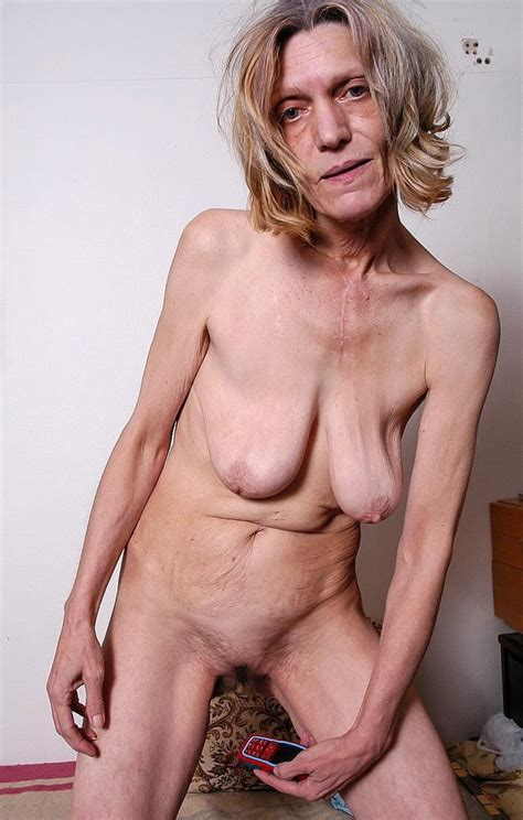 Stretched And Saggy Mature Boobs Special 11 50 Pics