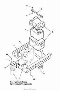 2014 Honda Cr V Parts Diagram