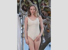 Amanda Seyfried Hot Photoshoot GotCeleb