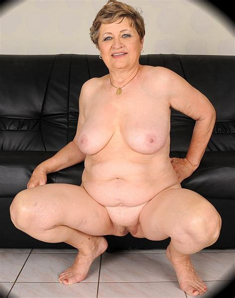 All Granny Sex Adult Archive