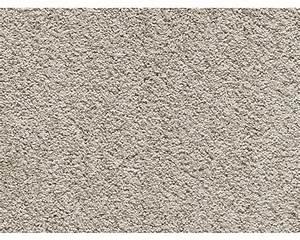 Teppichboden Meterware Günstig Online Kaufen : teppichboden kr uselvelours santiago beige 400 cm breit meterware bei hornbach kaufen ~ One.caynefoto.club Haus und Dekorationen