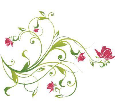 gambar bunga png hd terbaik pinstokcom