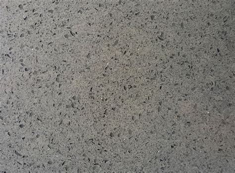 black and white speckled granite pictures to pin on