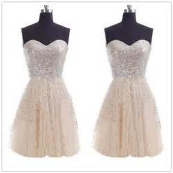 robe de soirã e pour mariage robe demoiselle d 39 honneur femme paillette bustier robes de mariage soirée