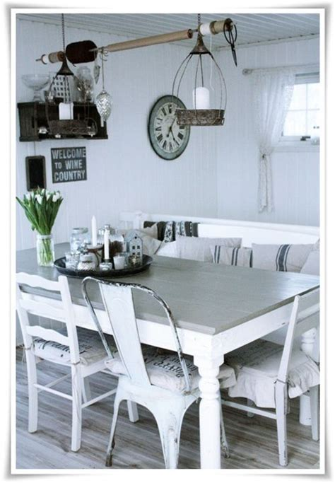 industrial shabby chic fleaingfrance we posts and i love