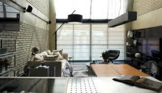 industrial design industrial interior design ideas furnish burnish