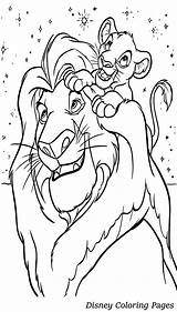 Disney Pages Coloring Pdf Printable Adults Results Coloringhome sketch template
