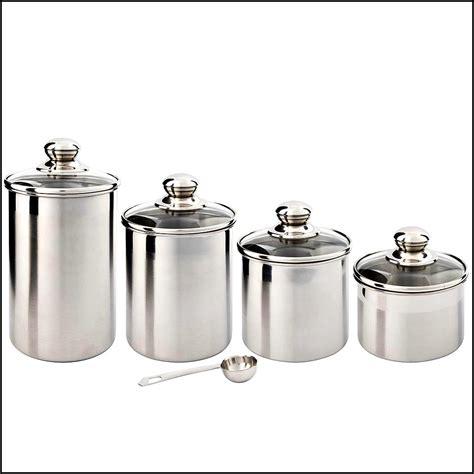 canister set for kitchen best unique kitchen canister sets