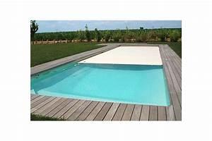 Piscine A Enterrer : piscine en kit bois a enterrer wasuk ~ Zukunftsfamilie.com Idées de Décoration