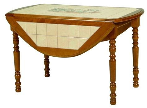 tables cuisine conforama table de cuisine carrelée conforama cuisine idées de