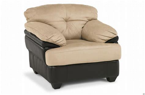 sofa chair designs modern sofa chairs designs interior