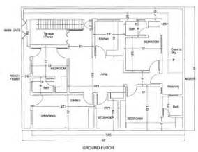 new luxury house plans 10 marla house plans civil engineers pk