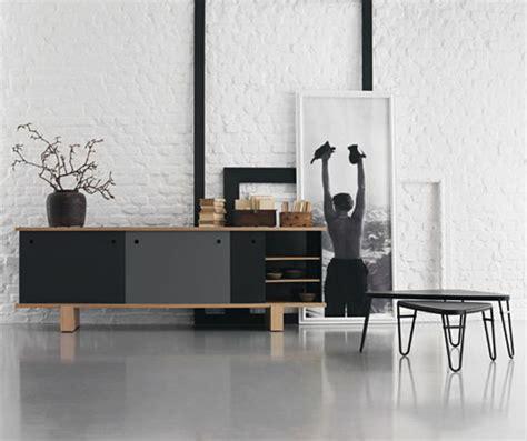 ikea meubles bureau le meilleur bahut moderne en 53 photos pour vous inspirer