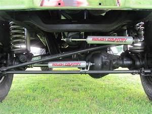 1978 F150 4x4 4 Speed Lifted Custom V8 F150 F250 1979 Red