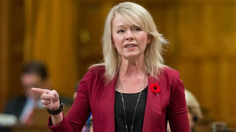candice bergen question period mp candice bergen named new conservative house leader