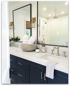 Best place to buy a bathroom vanity best home design 2018 for Best place to buy bathroom vanities