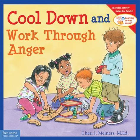 cool and work through anger national autism resources 382 | cool down and work through anger 11 03875.1459892115.500.659