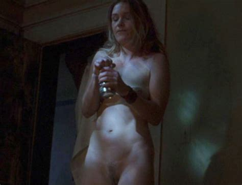 Nackt  Marianne Hagan دانلود تمام