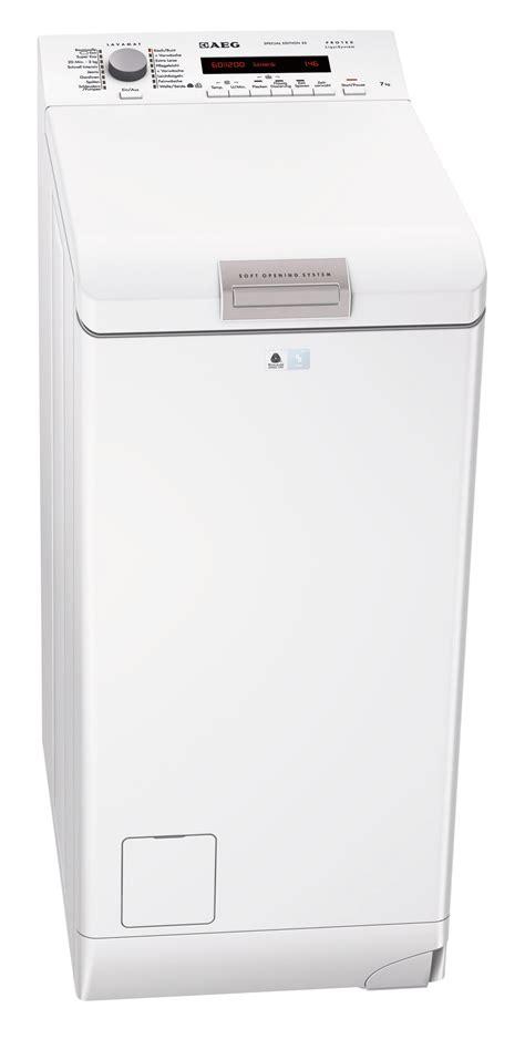 Garantie Aeg Waschmaschine by Aeg Feiert Waschmaschinen Jubil 228 Um Mit Attraktiver Sonder