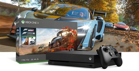 forza 4 xbox one the best august bank weekend deals xbox and ps4 bundles 4k tvs philips hue bulbs ign