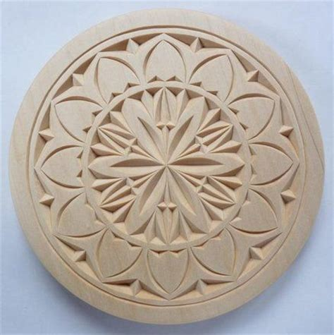 pin   chip carving   chip carving wood carving