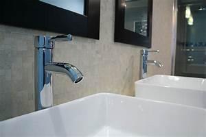 Bathroom, Archives, U2014, Page, 2, Of, 3, U2014, Miami, General, Contractor