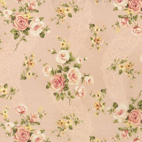 shabby chic wallpaper and fabric 76 best images about wallpaper on pinterest pineapple wallpaper pip studio and vintage wallpapers