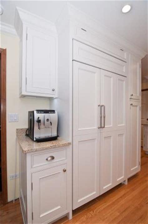 custom kitchen wheaton il