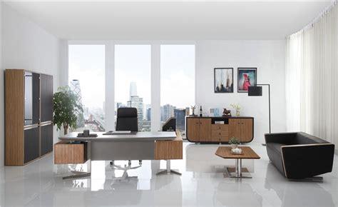 bureau patron 럭셔리 보스 ceo 회장 사무실 가구 임원 wd01 상업 가구 일반 사용 프랑스어 사무실 책상 목재