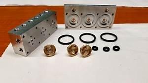 Holzspalter Ventil Einstellen : diy own rc hydraulic valves on bf25l ~ Buech-reservation.com Haus und Dekorationen