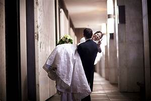 Wedding photographer assistant tips for Wedding photographer assistant