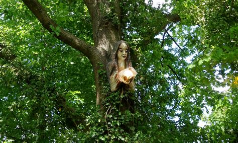 Der Garten Kunst by Der Garten Kunst Eckrich De