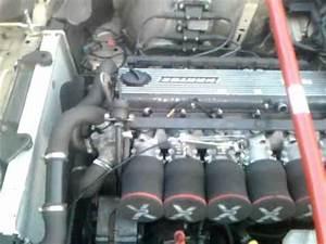 Bmw E30 327i Itb Throttle Bodies